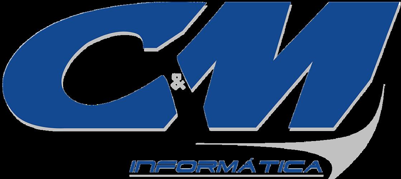 C&M Informática
